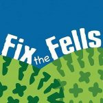 fixthefells-logo