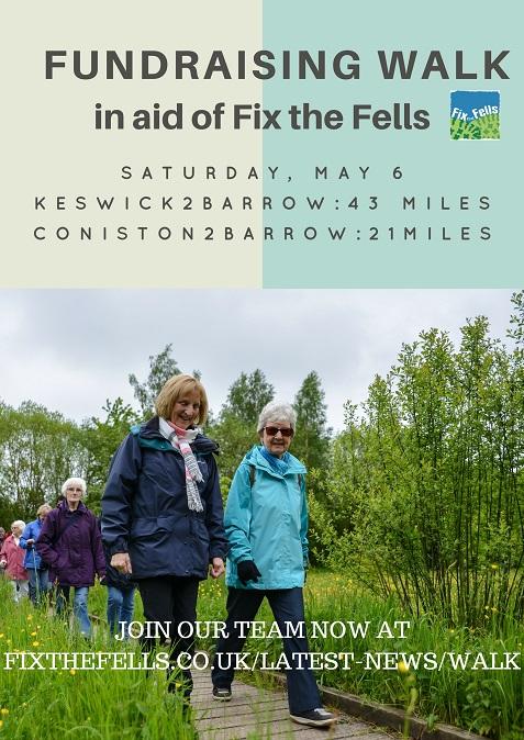 Fundraising_Walk_FTF_Poster_small.jpg